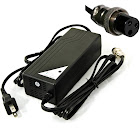 intocircuit Razor E100 Scooter Charger