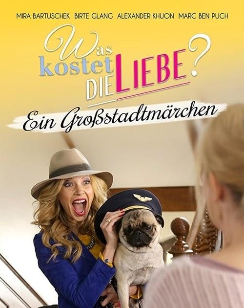 Die Grüne Meile Ganzer Film Deutsch
