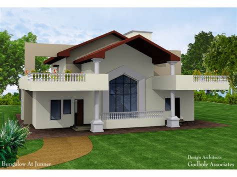 affordable small prefab homes small bungalow home designs