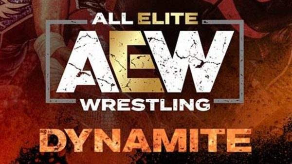 Watch AEW Dynamite Live 9/23/2020 Online 23rd September 2020 Full