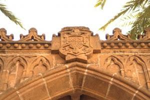 creu coberta trinquet (3)