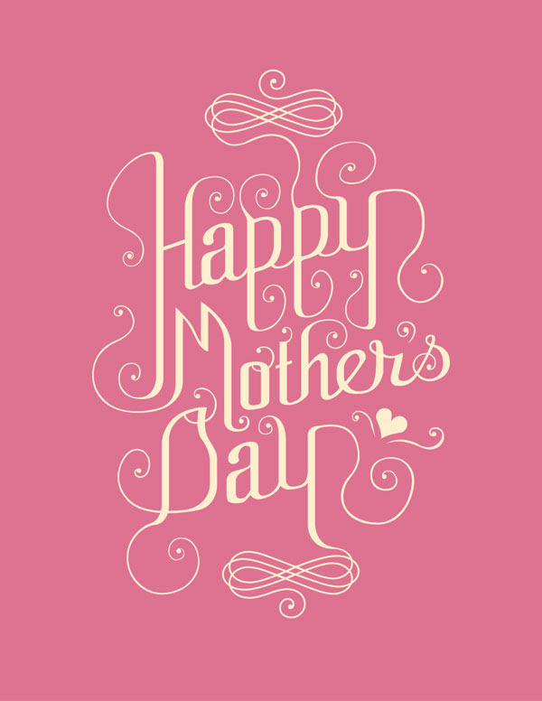 Happy Mothers Day 2013 Pictures Card Ideas Hd Wallpapers Quotes