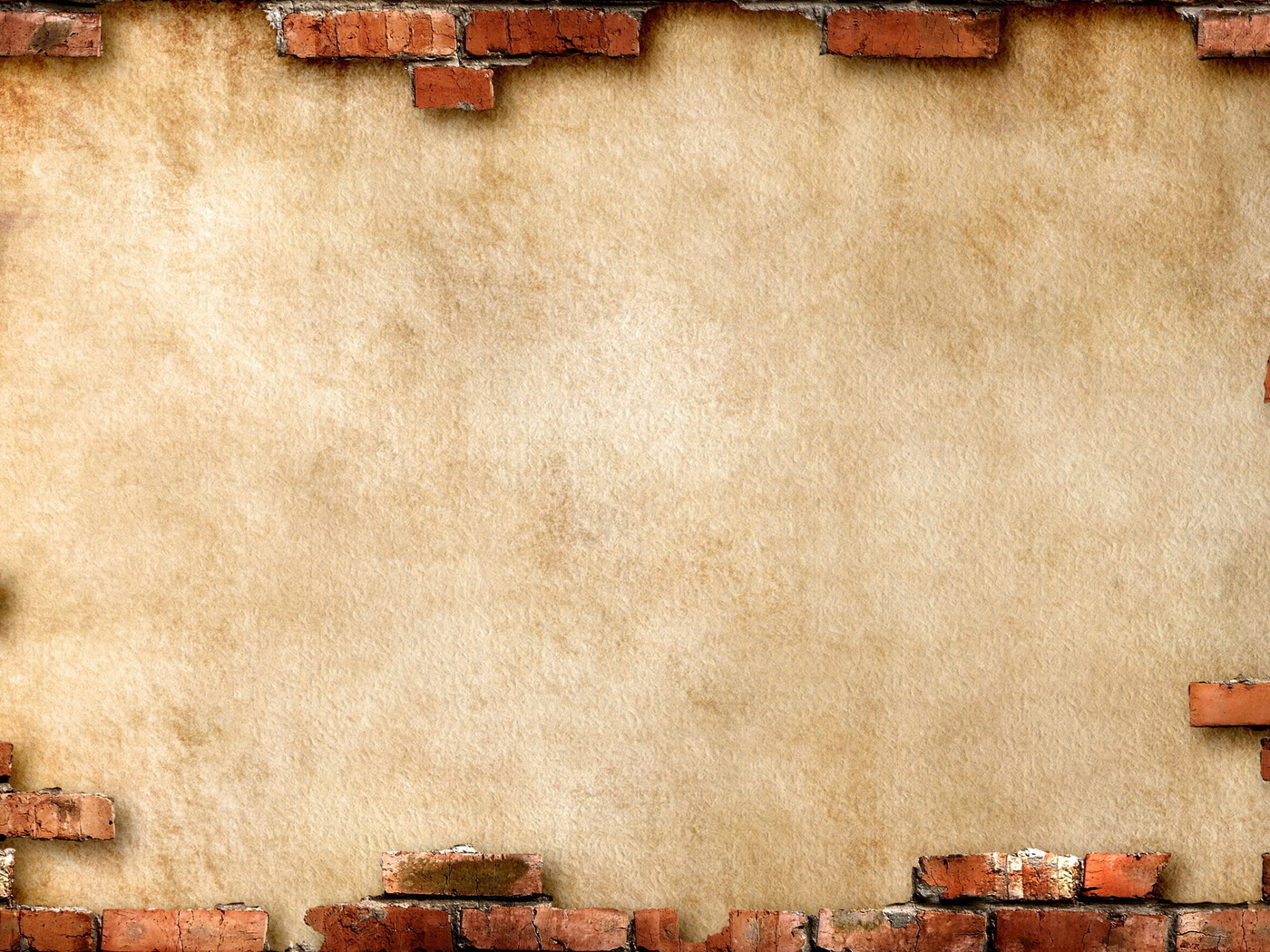 Powerpoint Background Wallpapers Hd Backgrounds Images Pics