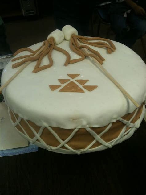 56 best o: Tribal Designs/ Native Cakes images on