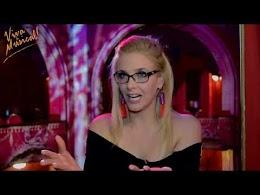 A Viva La Musical beszélget a Macskadémon szereplőivel