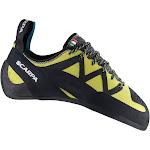 Scarpa Men's Vapor Climbing Shoe
