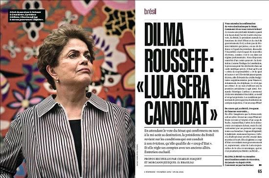 dilma_revista