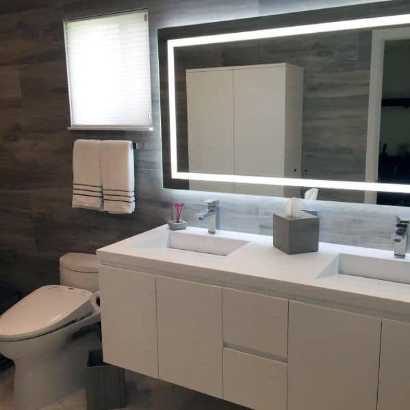 Top 70 Best Bathroom Vanity Ideas - Unique Vanities And ...