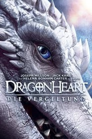 Dragonheart Stream German