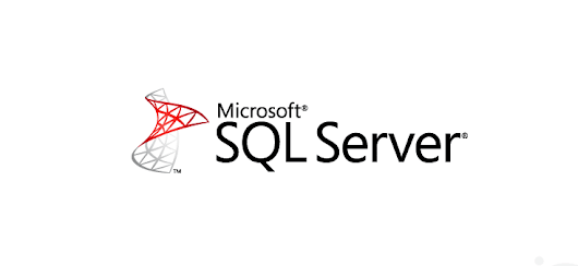 SQL Server - How to copy, backup, restore one or more SQL Agent Jobs