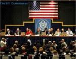 Freemasonry, Freemasons, Freemason, 9/11 Commission