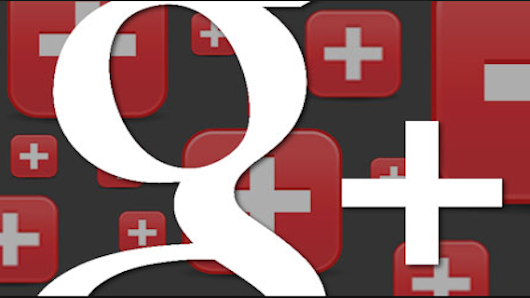 8 Social Benefits You Can Only Get From Google+