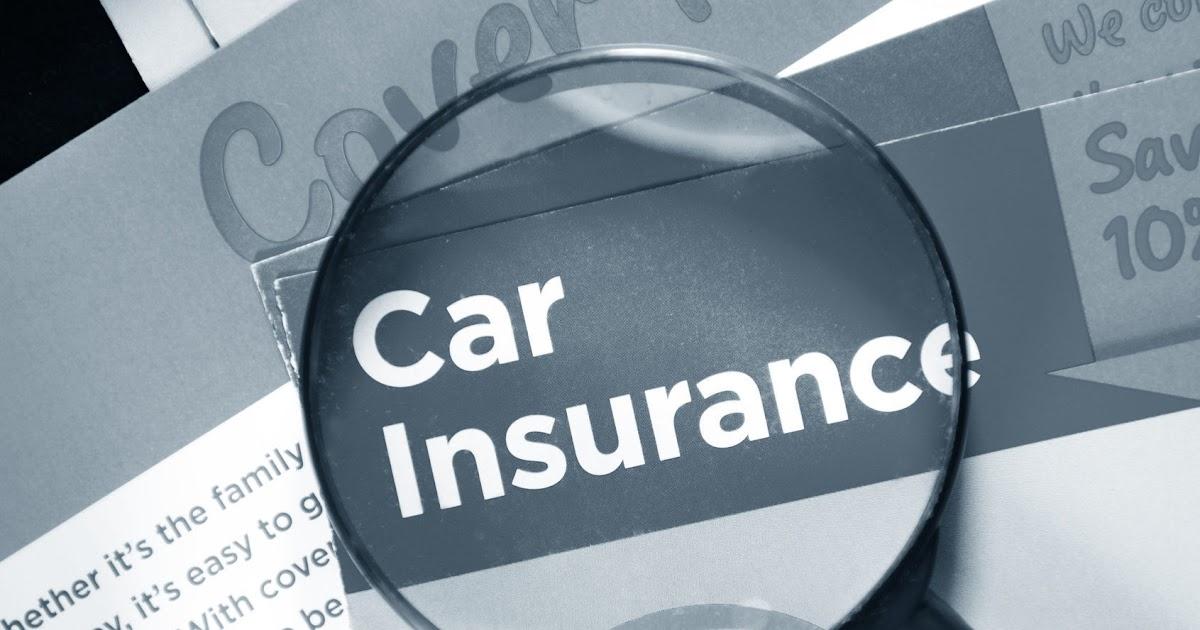 Brilliant Motor Insurance Companies