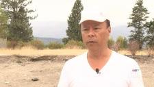 Gary Fong - Hydro bill