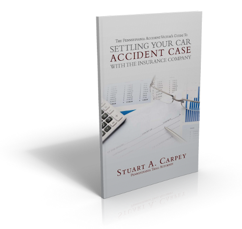 Guide: Settling Your Car Accident Case with Insurance Co.