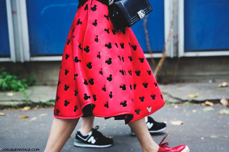 Paris_Fashion_Week_Spring_Summer_15-PFW-Street_Style-Kenzo-1