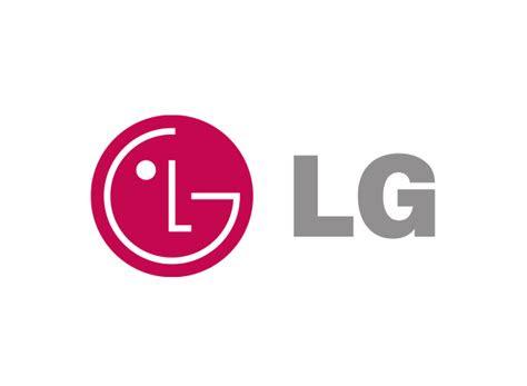 top  famous logos designed  pink