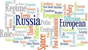 Phd dissertation international relations