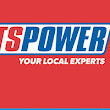 Sportspower Nowra | Online Sports Store | Fitness | Running | Football | Cricket | NRL