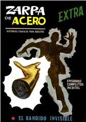 zarpa_de_acero_30