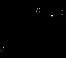 Medroxyprogesterone 17-acetate.png