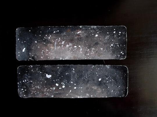 galaxy bookmark