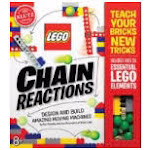 LEGO Kit-Chain Reactions (Ages 8+)