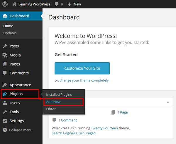 Search-In-WordPress-Directory-And-Install-Plugin--1