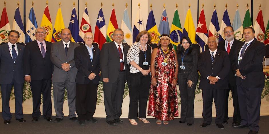 /parlamento-latino-americano2