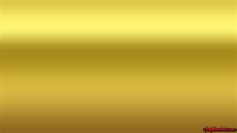 hd gold background wallpaper emas   colorful