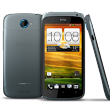 HTC One S T-Mobile Review