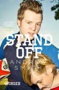 http://www.barnesandnoble.com/w/stand-off-andrew-smith/1121693876?ean=9781481418294