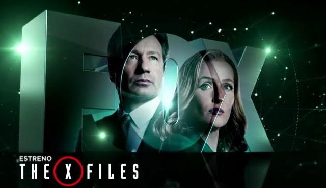 http://www.carlost.net/wp-content/uploads/2015/12/The-X-Files-Fox-Latinoamerica-Carlost.net-2016-640x369.jpg