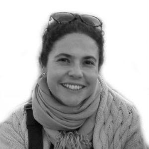 Belén Ruiz-Ocaña Aránguez Headshot
