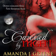 Review: Caressed by Night