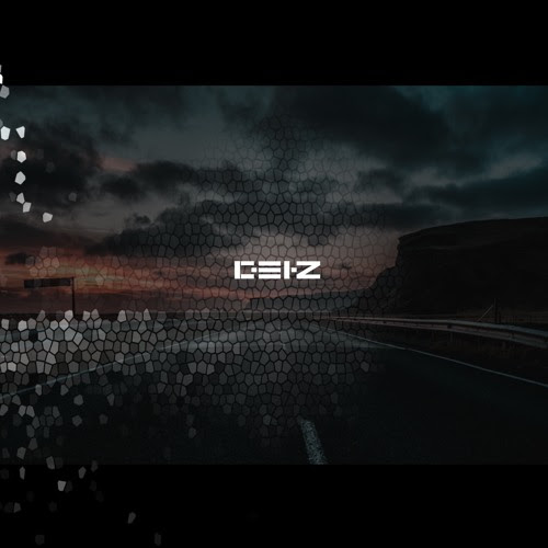 On My Way by Detz