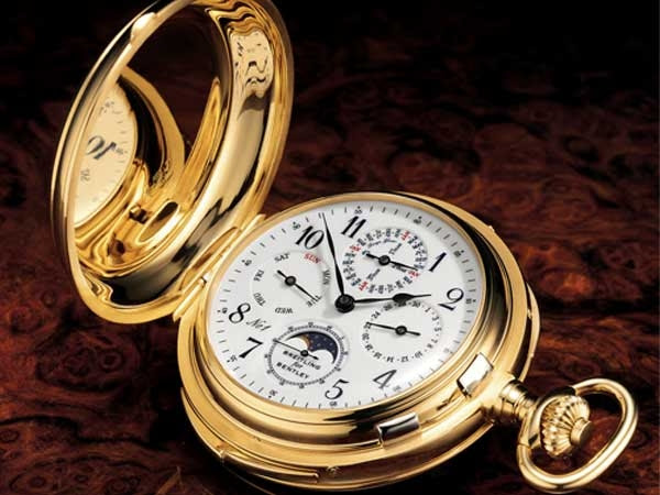 Cheap Antique Pocket Watches For Men On Sale In Uk