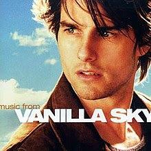 http://upload.wikimedia.org/wikipedia/en/thumb/7/72/Album_vanilla_sky_ost.jpg/220px-Album_vanilla_sky_ost.jpg