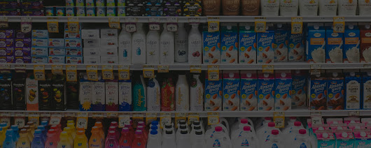 Digital Transformation: 5 Ways for Grocery Stores