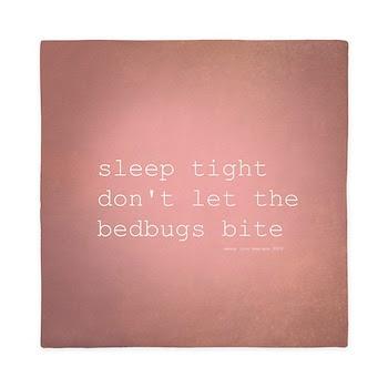 Sunrise Sleep Queen Duvet