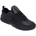 DC Men's Shoes Williams Slim S