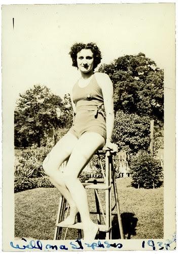 Will ma 1938