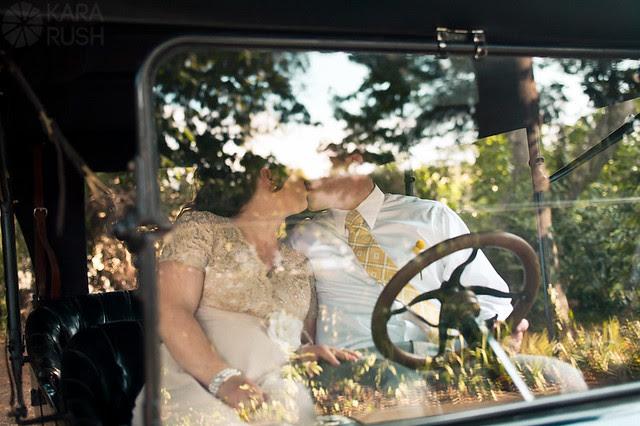 the woodlands wedding photographer-1