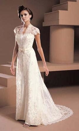 Inspired Gowns Mon Cheri 25272 Inspired, $500 Size: 4