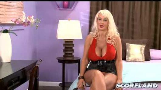 Brittany z pornstar
