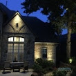 Safety and Security With Outdoor Lighting -