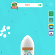 Hooked Inc: Fisher Tycoon, Overview, Guide, Tips - MrGuider