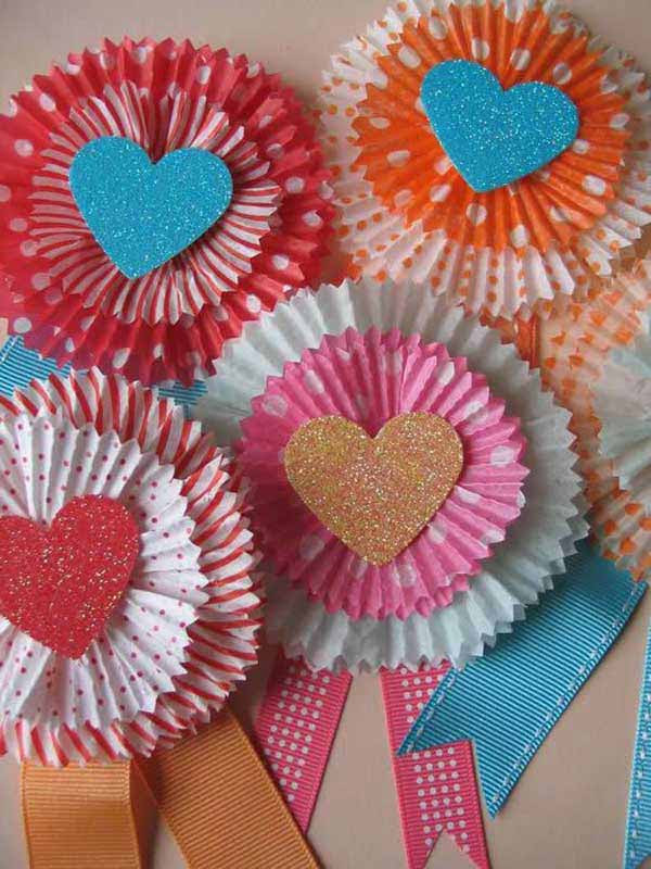 35 New Valentines Day Card Ideas For Toddlers Valentines Day Card Ideas