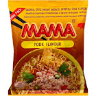 Mama Pork Instant Noodles - 3.17 oz packet