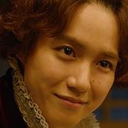 Isekai Izakaya Nobu-Yuuki Ogoe.jpg